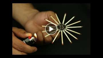 Top 10 Life Hacks Experiments Spinner Toys