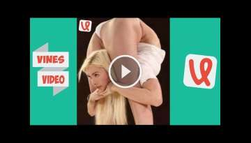 Amazing Videos | Vines Compilation 2017